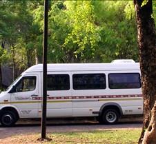 Lokuthal & Safari Lodges & Grounds0018