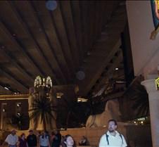 Vegas Trip Sept 06 046