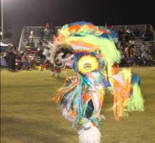 San Manuel Pow Wow 10 10 2009 b (425)