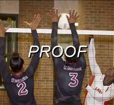 090413_TX-High-LE-Volley01