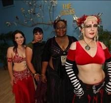 Oasis Dance 9 25 2011 RT (271)