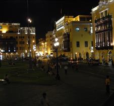 Peru_2011_074