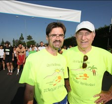 Mayors Run 5 20 12 (281)