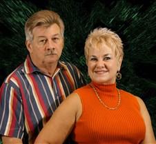 Dona & Wayne Scott_2
