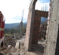 Walls 12