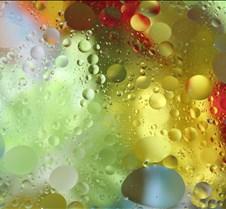bubbles 2 073
