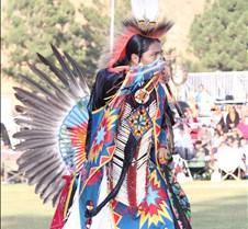 San Manuel Pow Wow 10 11 2009 1 (232)