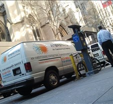new-york-air-conditioning-services