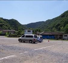 Takao 2