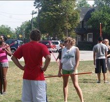2011 Mini Band Camp (16)