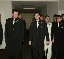 K Wedding024