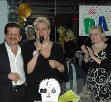 Dancing-11-8-09-Rita-80-DDeRosaPhoto