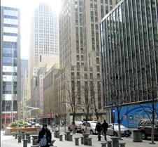 NYC_Trip_2010_003