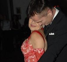 Dancing-11-8-09-Rita-53-DDeRosaPhoto