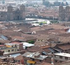 Peru 034