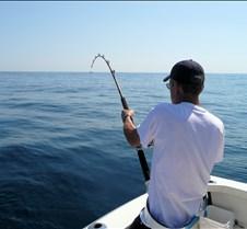 Fishing 2008 071