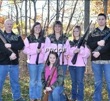 Slater Family-2011 (2)