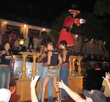 FantasyFest2006-142
