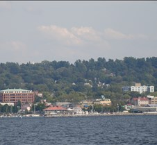 2012-Sept