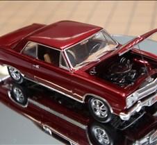RT 66 2011 Model Cars (11)