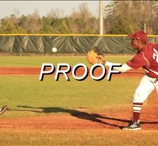 02242013_LE-Atl-Baseball02
