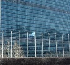 NYC - UN 1