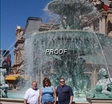 Vegas 0908_024