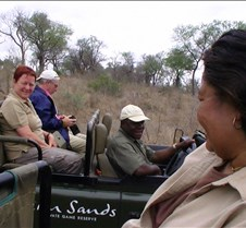 Ivory Lodge & Safari Pictures0015