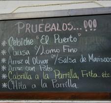 Peru_2011_010