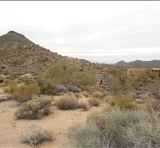 Scottsdale, Arizona 029