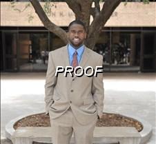 ACU Grad 2012_091