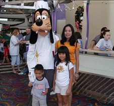 MGM-Disney-Studios015