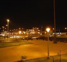 Peru_2011_057