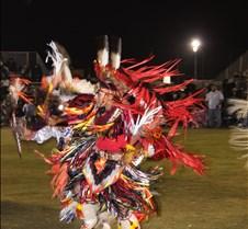 San Manuel Pow Wow 10 10 2009 b (379)