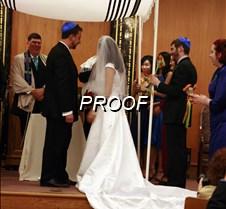 Lee-Levenstein_Wedding 414