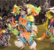 San Manuel Pow Wow 10 10 2009 b (417)