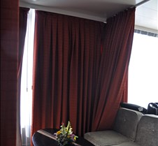 AJ Suite 12532 Sitting Area 1