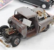 RT 66 2011 Model Cars (17)