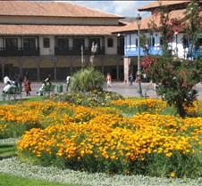Peru 544
