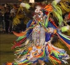 San Manuel Pow Wow 10 10 2009 b (388)