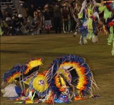 San Manuel Pow Wow 10 10 2009 b (361)