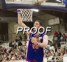02-03-13_globetrotters_5