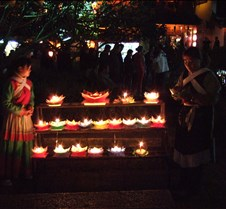 2008 Nov Lijiang 127