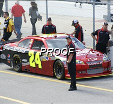 Daytona 500 Qualifying 2012-2 102