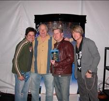 AMA 2005 WB 012