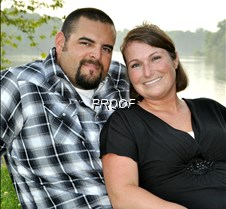 Brian & Amy (23)