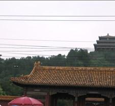 ForbiddenCityBeijing12