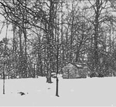 snowfall-pencil