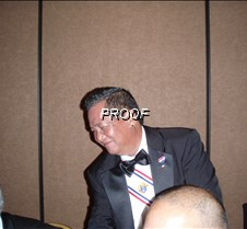 4th degree banquet_Vince real