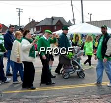 2013 Parade (255)